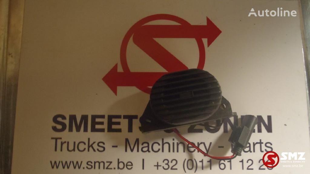 MERCEDES-BENZ Occ claxon sprinter ii signal for MERCEDES-BENZ sprinter  truck