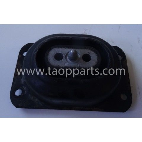 VOLVO silent block for VOLVO L90F construction equipment