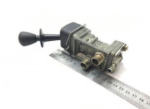 WABCO HD131 Magnum (01.99-) (9617210110) slack adjuster for BOVA Magiq (1999-) bus