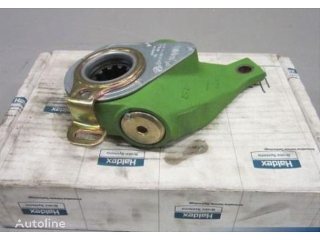 Haldex remsteller 72536C slack adjuster for truck