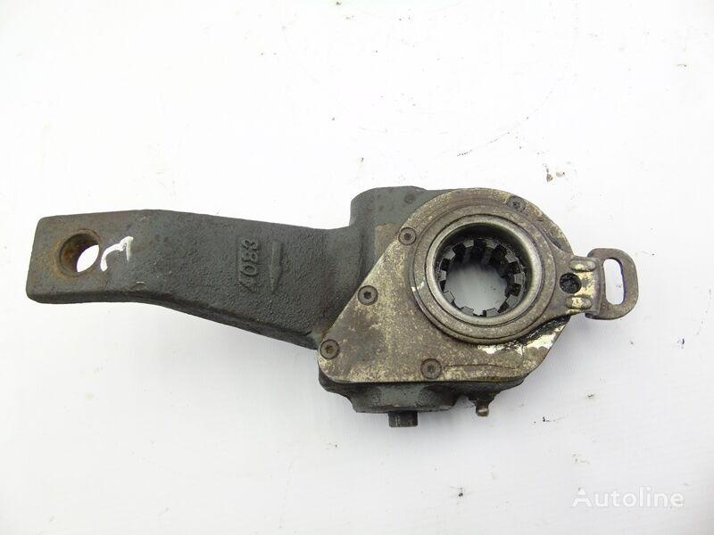 Barabannyy tormoz slack adjuster for DAF 45/55/65/75/85/95 (1987-1998) truck