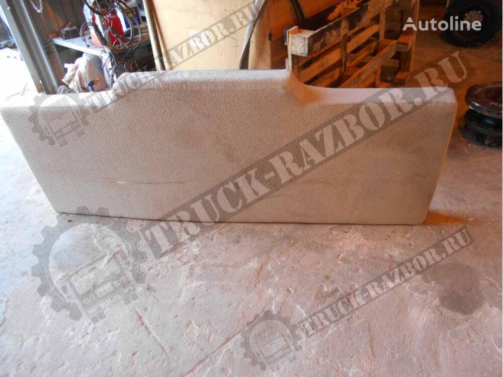 DAF matras,NIZ (1797524) sleeper for DAF tractor unit