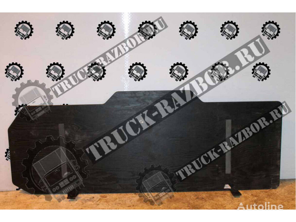RENAULT polka spalnika nizhnyaya (5010605831) sleeper for RENAULT Premium tractor unit