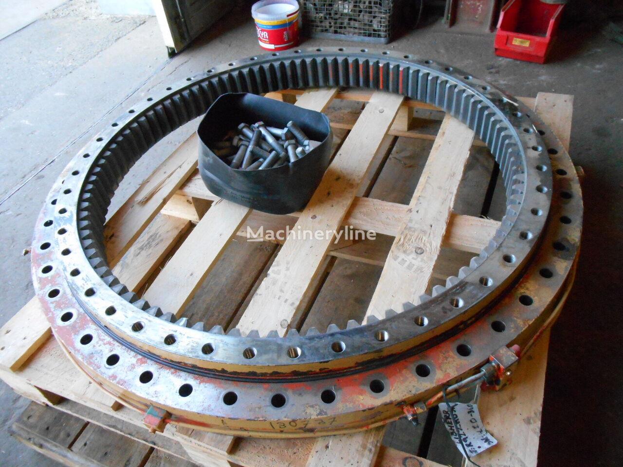 slewing ring for LIEBHERR R922HDSL excavator