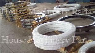 new CATERPILLAR 350L 365B 320l 385C slewing ring for excavator