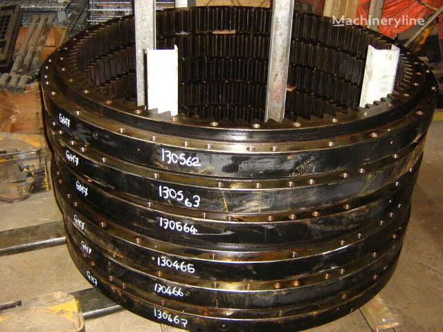 new HITACHI slewing ring for HITACHI excavator