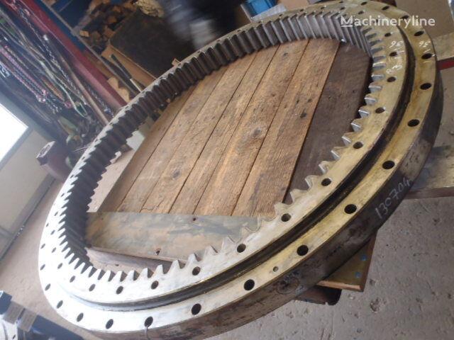 HITACHI slewing ring for HITACHI EX255 excavator