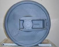 HYUNDAI DCF slewing ring for HYUNDAI 200 excavator