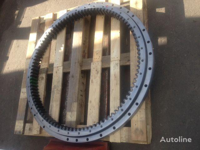 new JCB slewing ring for JCB 130 excavator