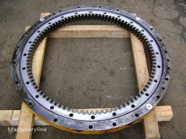 slewing ring for KOMATSU PC 180-3 excavator