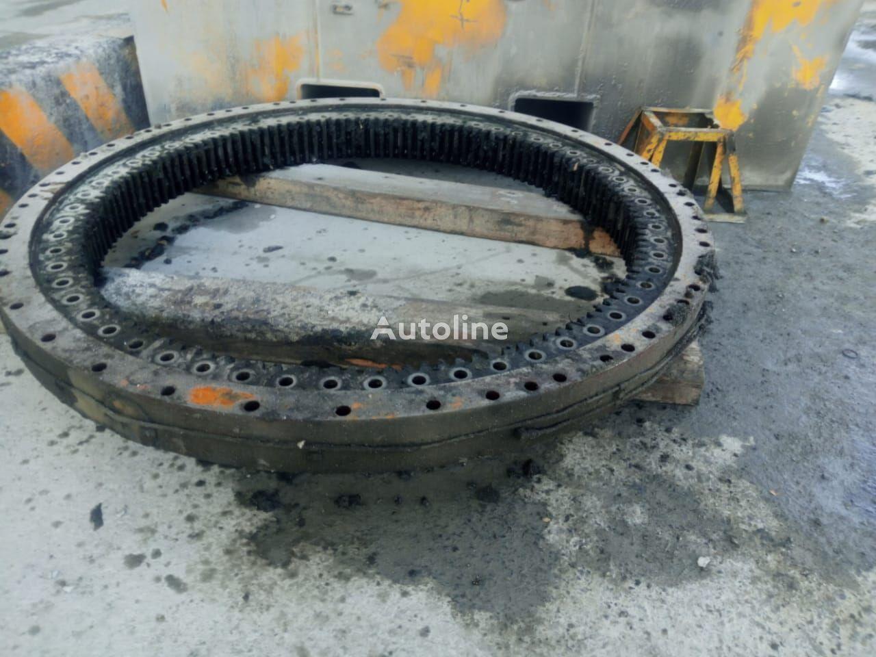 KOMATSU PC1250 (21N-25-00400) slewing ring for KOMATSU PC1250-7, PC1250-8 excavator