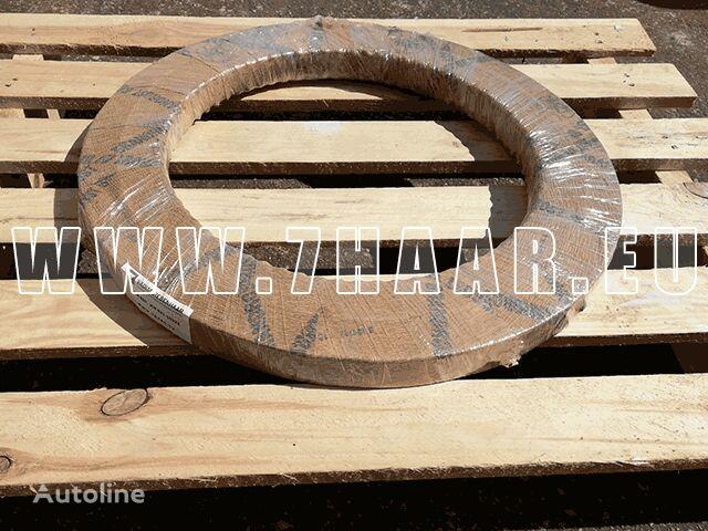new KUBOTA (RG001-19110) slewing ring for KUBOTA KX41-2, KX36-2 mini excavator