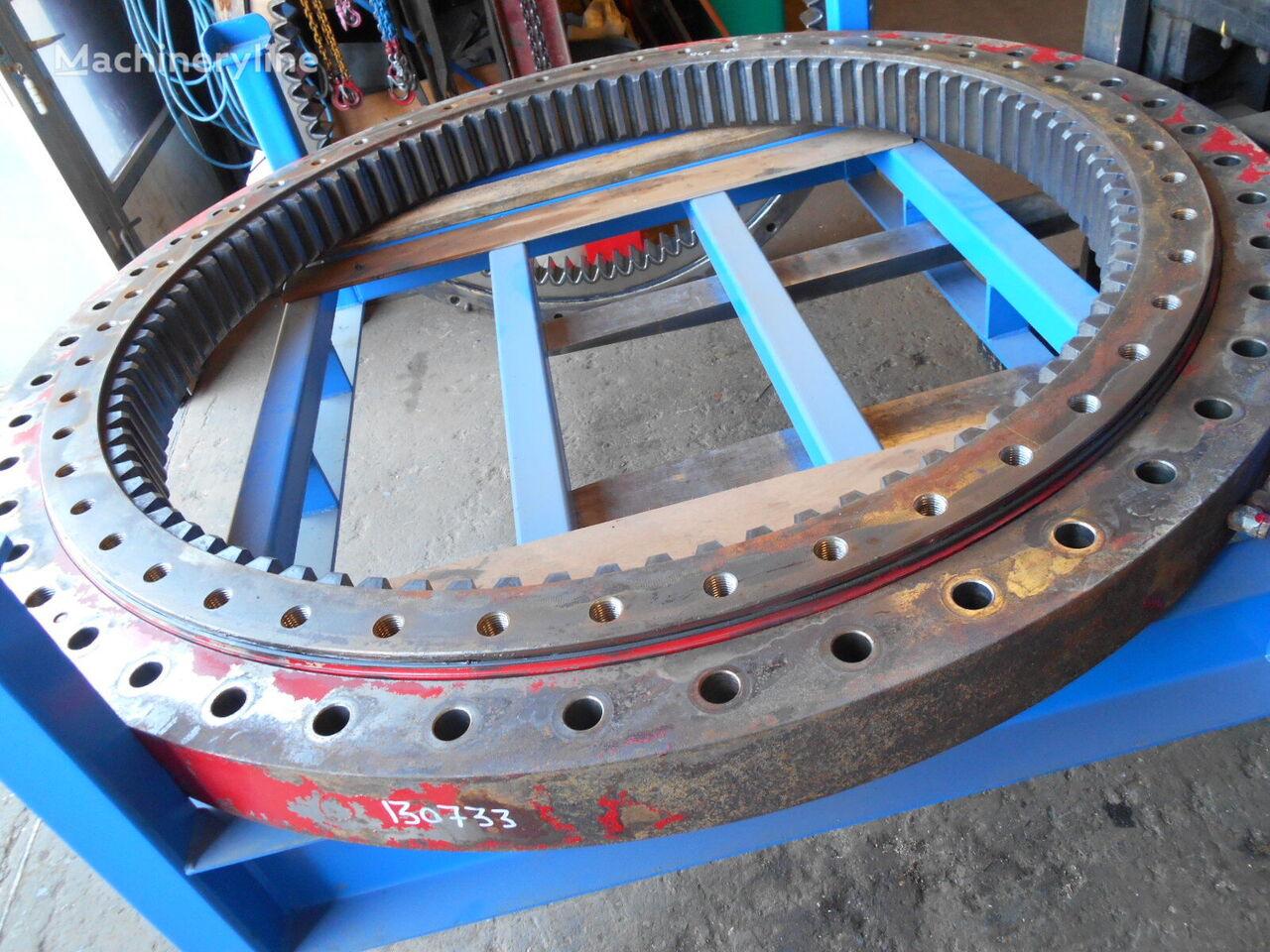 LIEBHERR R954 slewing ring for excavator