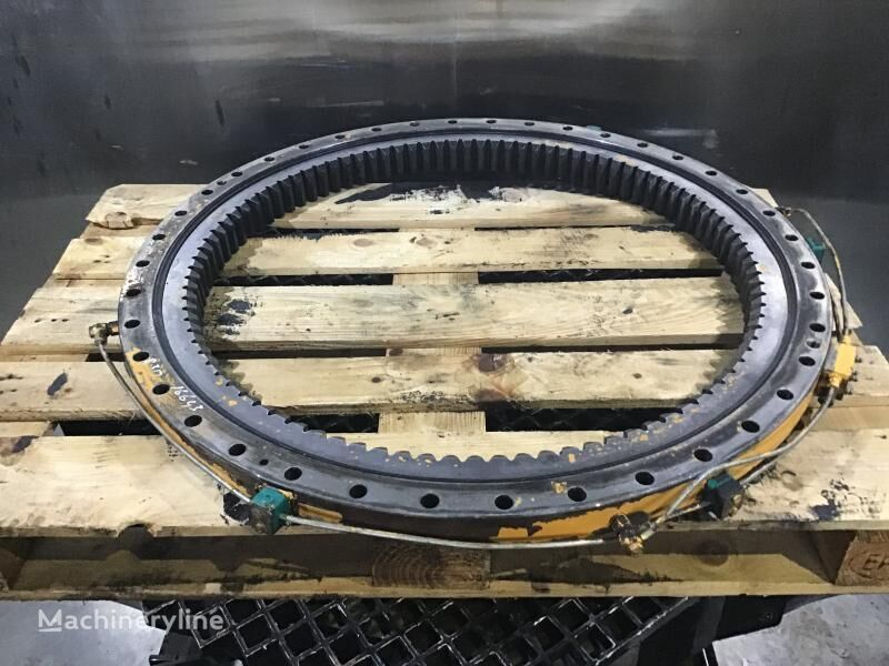 Slewing Ring (982853501) slewing ring for LIEBHERR A308/R308/A310/R310/A312/A312 excavator