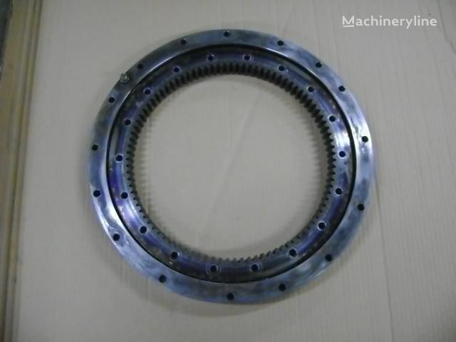 Slewing Ring slewing ring for FH 17.2 mini excavator
