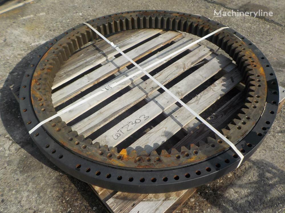 new VOLVO 062.45.1345.002.38.1503 slewing ring for VOLVO EC390, EC340 excavator