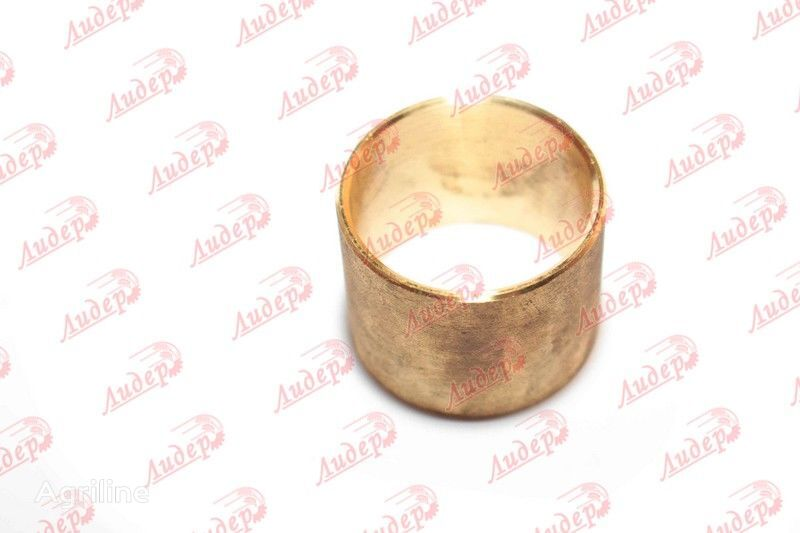 Vtulka ekscentrika motovila / Reel eccentric sleeve (43338200) spare parts for CASE IH 1030 grain header