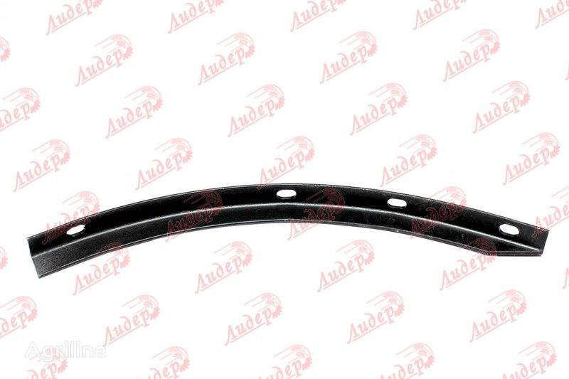 Lopatka kozhuha rotora  / The blade of the rotor housing spare parts for CASE IH 66-series combine-harvester