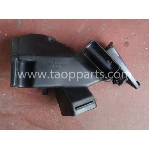 Remen bezopasnosti spare parts for KOMATSU PC240LC-7K construction equipment