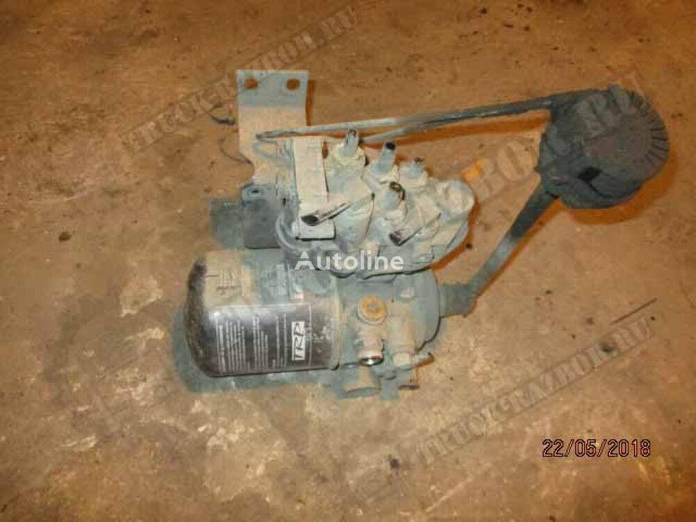 osushitel v sbore spare parts for DAF tractor unit