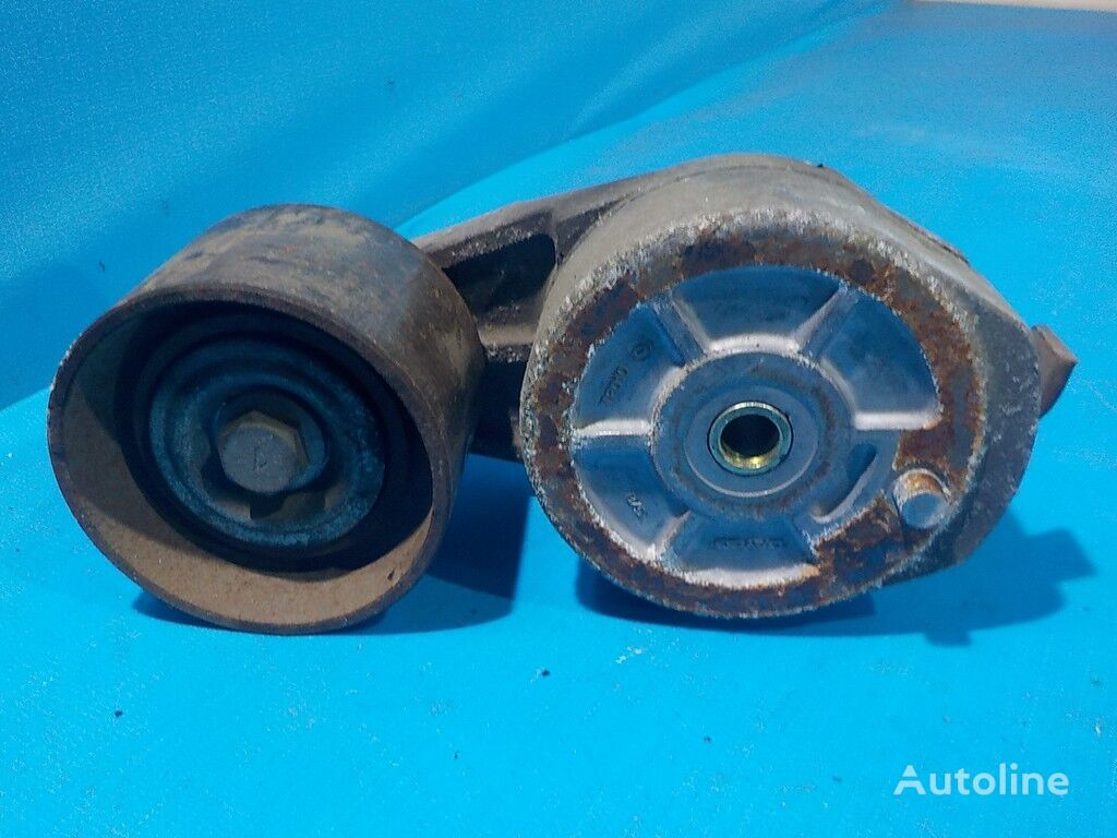 Rolik-natyazhitel spare parts for IVECO truck