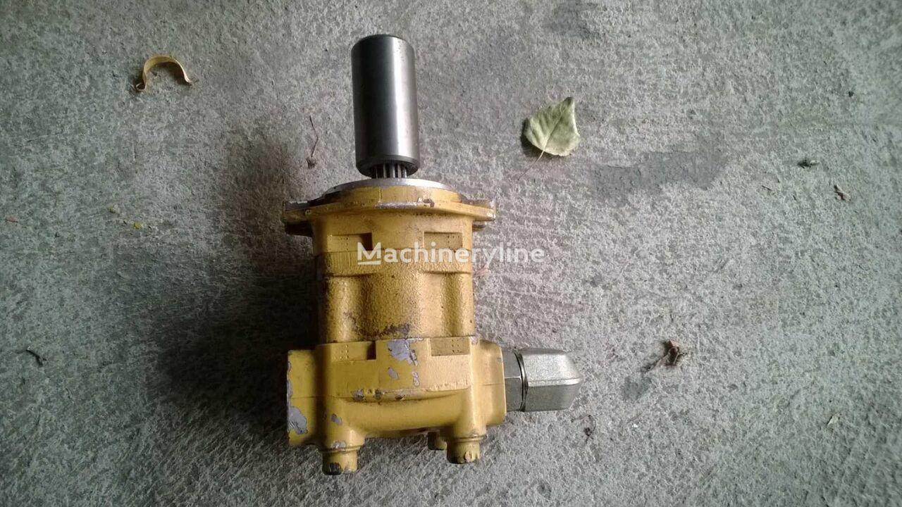 CONTROL PILOT PUMP spare parts for CATERPILLAR 320C LN JTG excavator