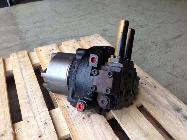 Gidromotor hoda spare parts for CATERPILLAR 324D excavator