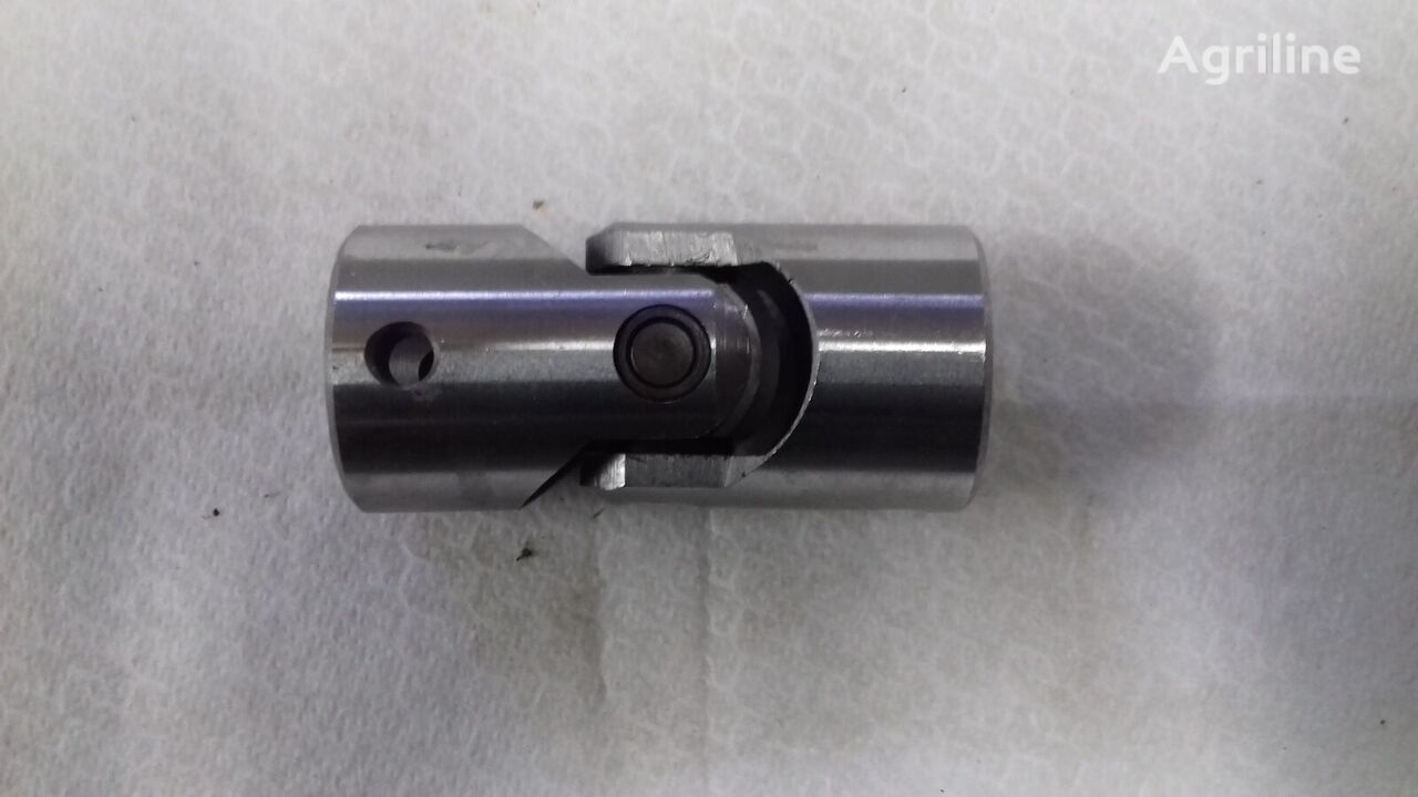 CUPLU VOLAN spare parts for tractor