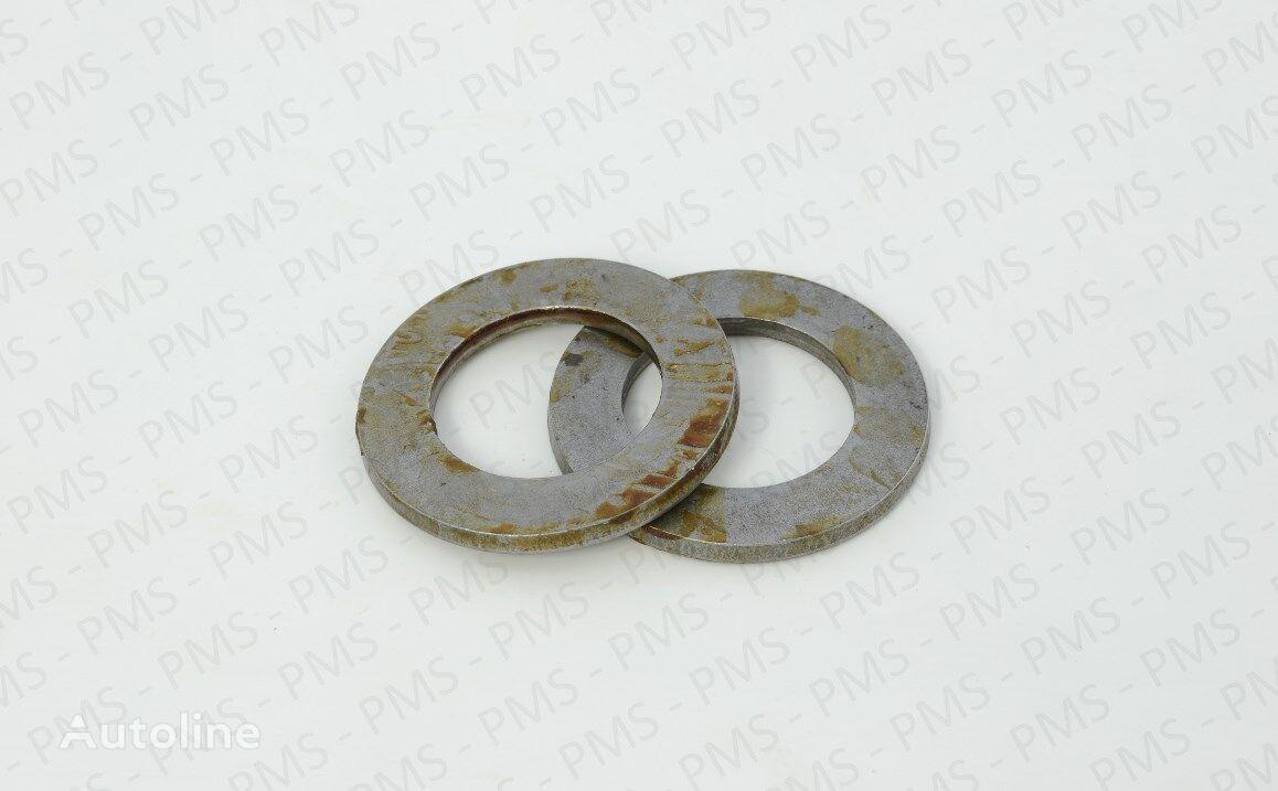 CARRARO YEDEK PARÇA - PUL ÇEŞİTLERİ ( WASHER - SHIM ) spare parts for wheel loader