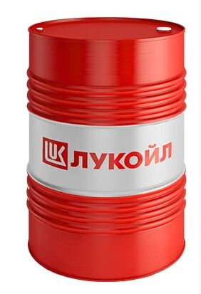 LUKOYL GEYZER 46 CT spare parts for tractor unit