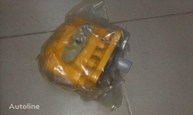 new nasos rulevogo upravleniya SHANTUI SD23 spare parts for bulldozer