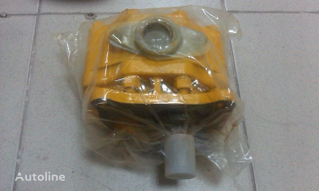 gidronasos gidrobaka SHANTUI SD16 spare parts for bulldozer