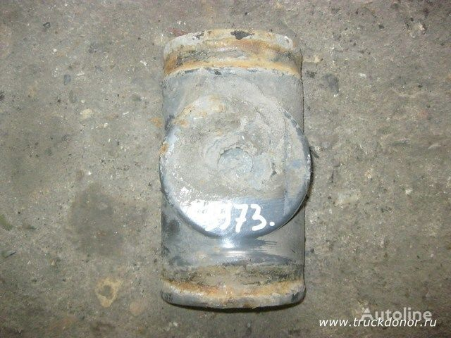 Prostavka stremyanki spare parts for RENAULT truck