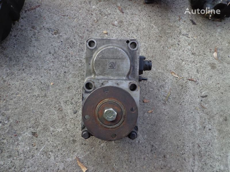 Mufta vklyucheniya spare parts for ZF truck