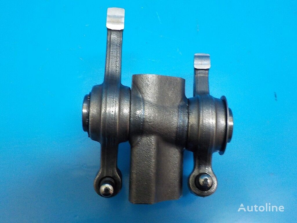 Val rokera DAF spare parts for truck