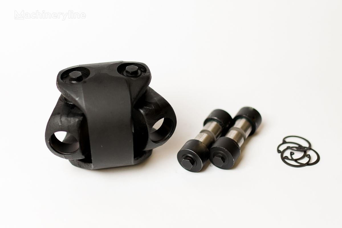 Regeneracja przegubów Regeneration spare parts for KRAMER 312 212 320 420 416 516 616 620 720 material handling equipment