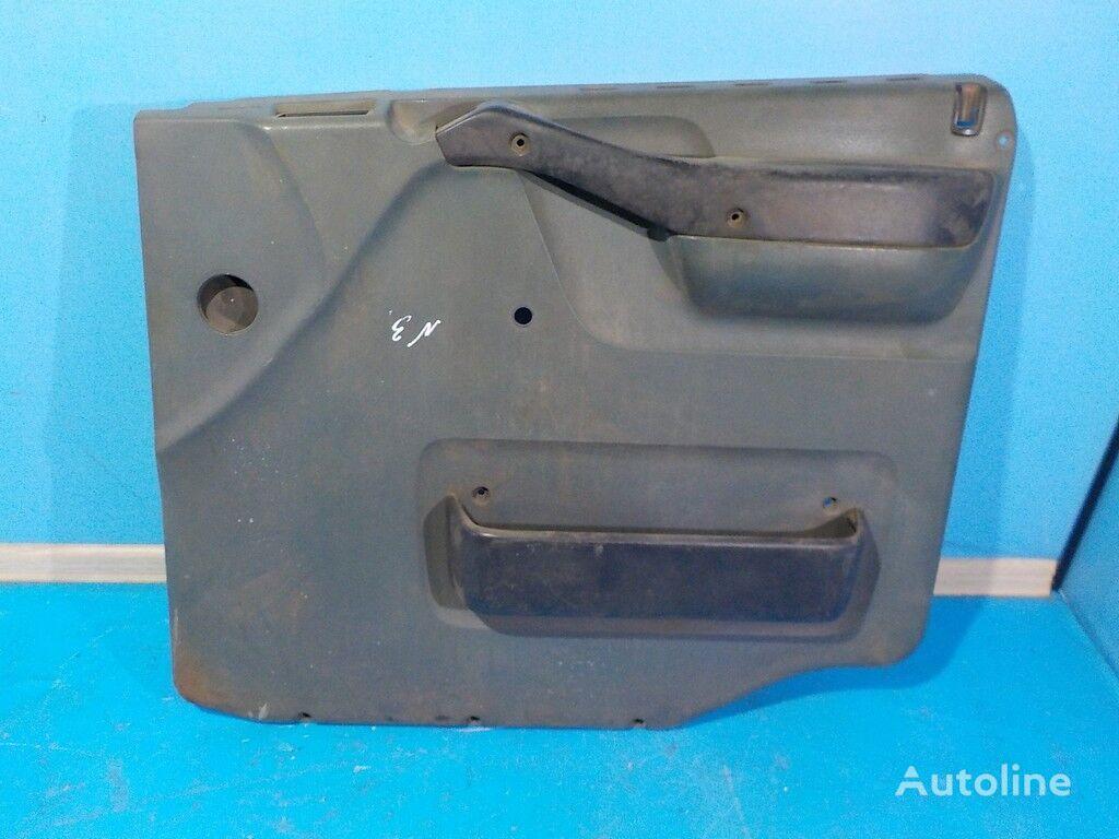 Obshivka dveri peredney pravoy DAF spare parts for truck