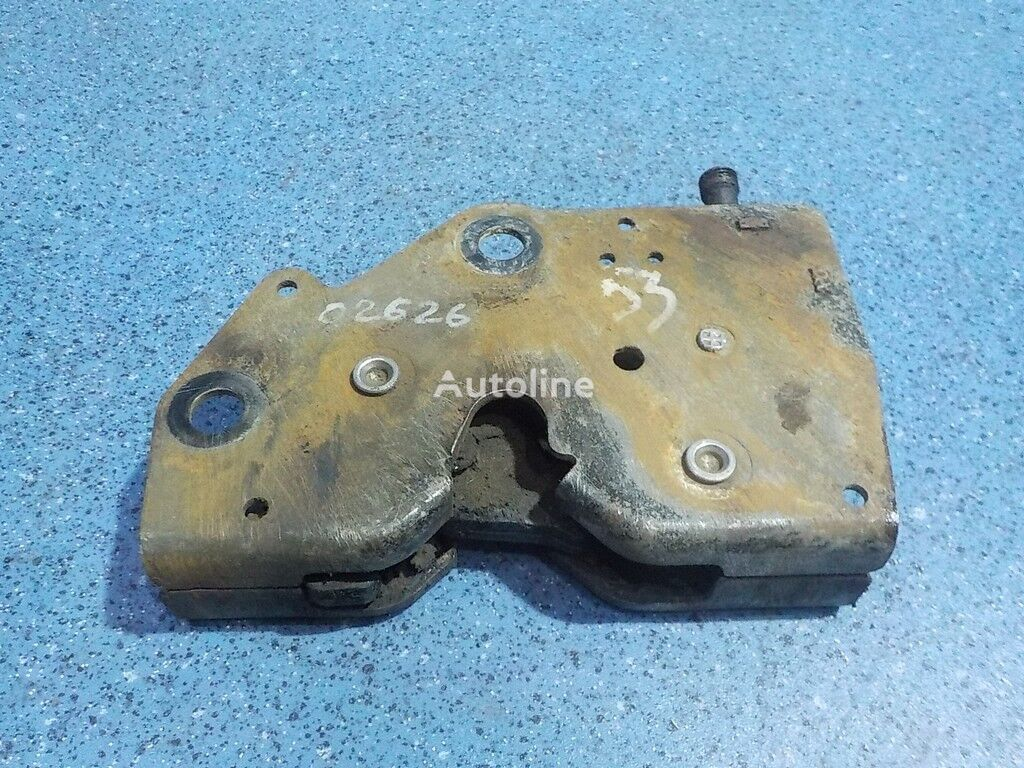 DAF Zamok kabiny levyy spare parts for truck