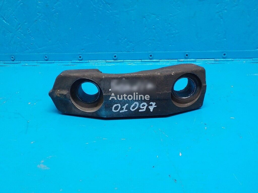 Kryshka Scania spare parts for truck