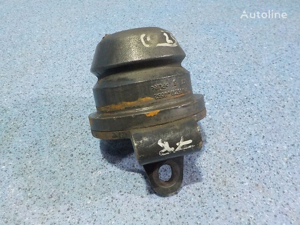 Upornyy bufer spare parts for truck