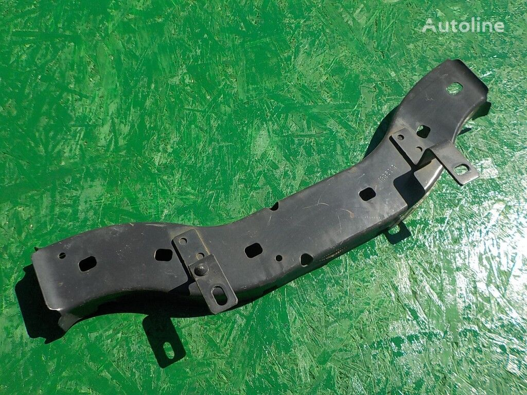 Kabel-kanal provodki ramy Scania spare parts for truck