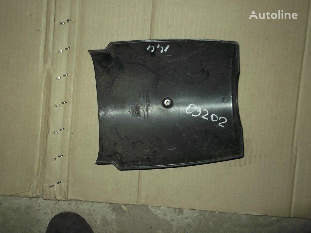 Kozhuh rulevoy kolonki DAF spare parts for truck