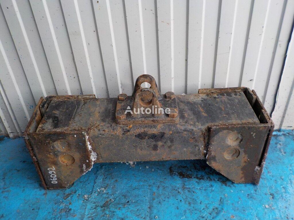 Poperechina ramy zadnyaya spare parts for SCANIA truck