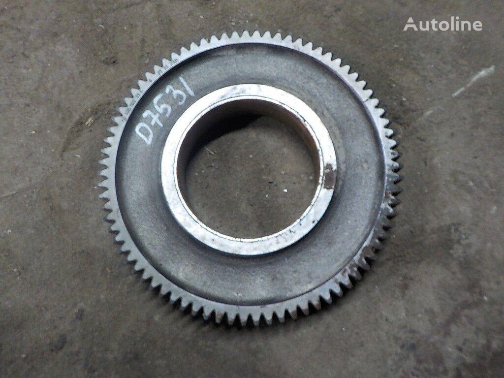 Shesternya GRM promezhutochnaya Renault spare parts for truck