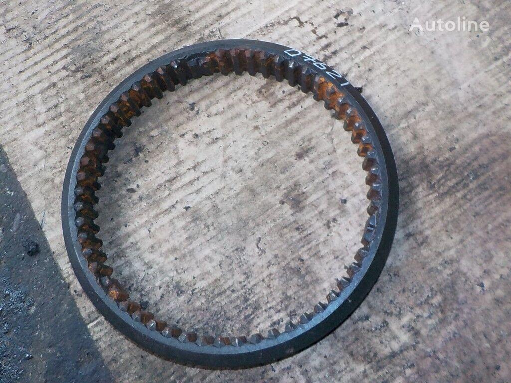 Kolco sinhronizatora, stupenchataya korobka peredach MAN spare parts for truck