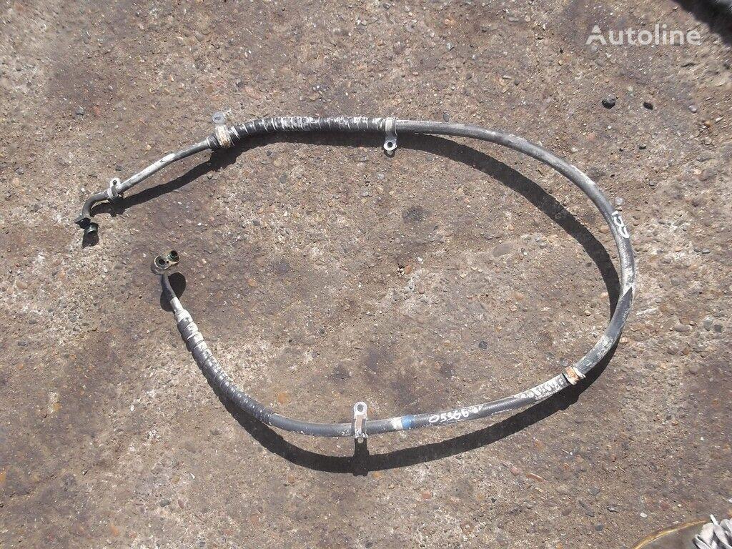 Trubka kondicionera Iveco spare parts for truck
