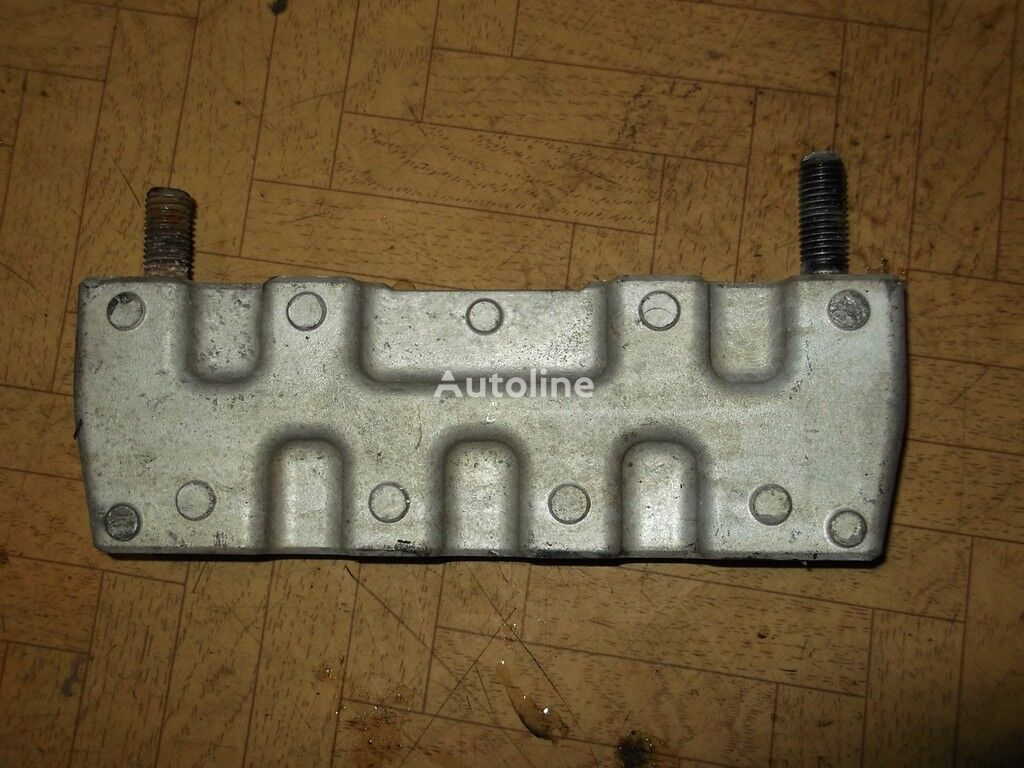 Distancionnyy element Scania spare parts for truck