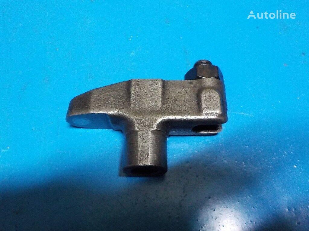 Koromyslo DAF spare parts for truck
