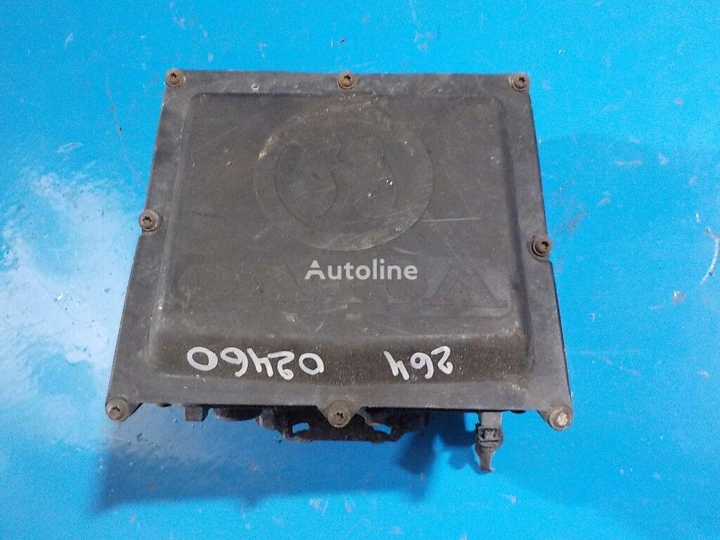 Nasos mocheviny spare parts for VOLVO AdBlue  truck