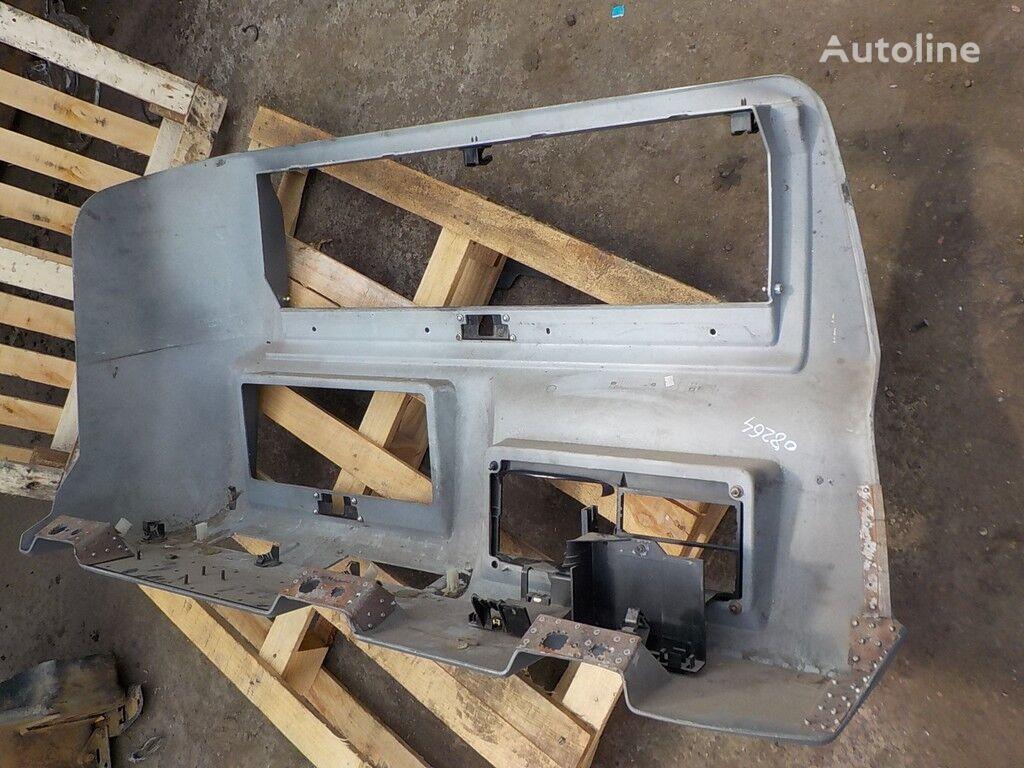 Torsion kabiny v sbore s amortizatorami Scania spare parts for truck
